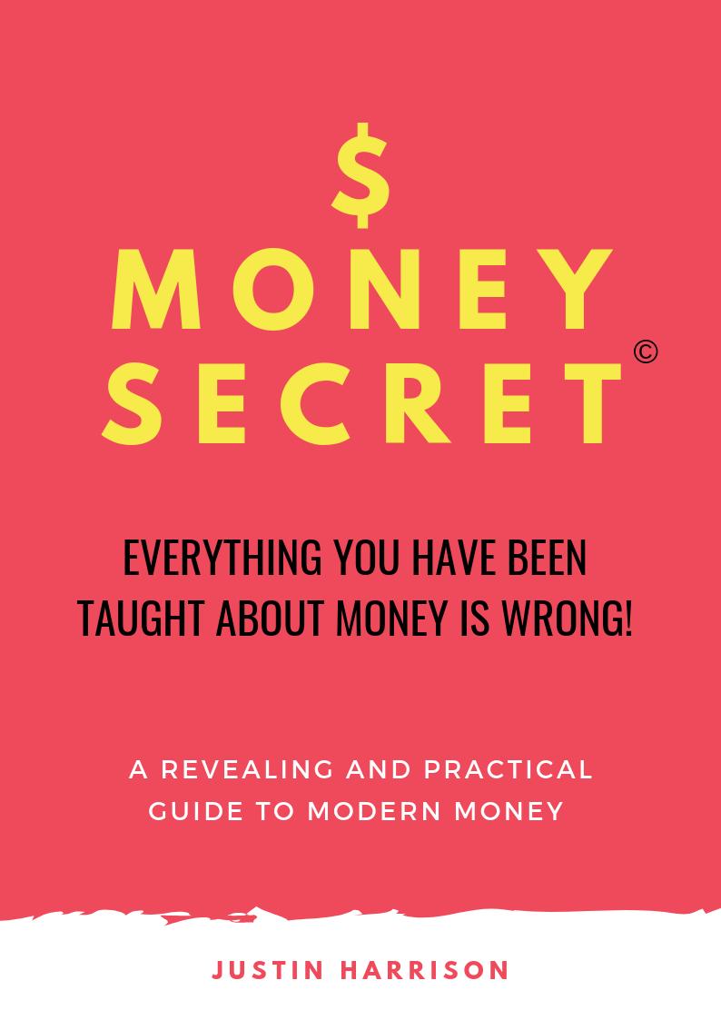 $ MoneySecret ©