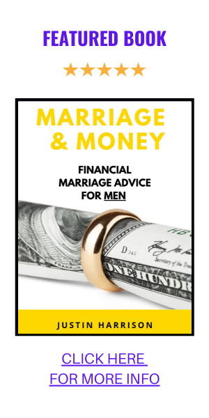 FEATURED-BOOK-MM.png